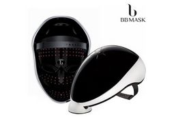 BB LED MASK